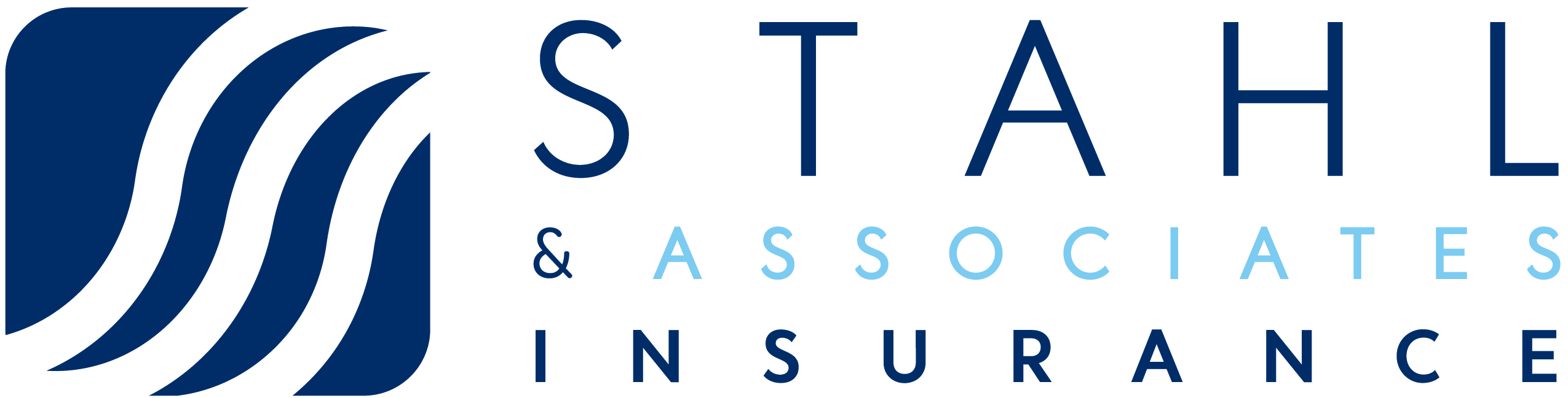 Stahl & Associates Insurance Inc